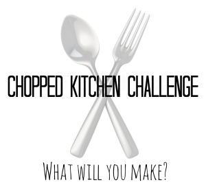 Chopped_kitchen_challenge1