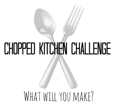 Chopped_kitchen_challenge1