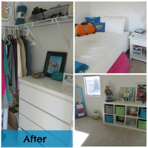 springclean_after