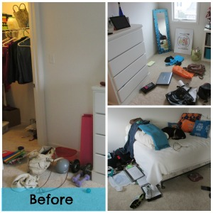 springclean_before