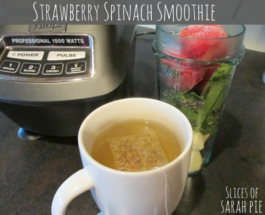 strawberry_spinach_smoothie