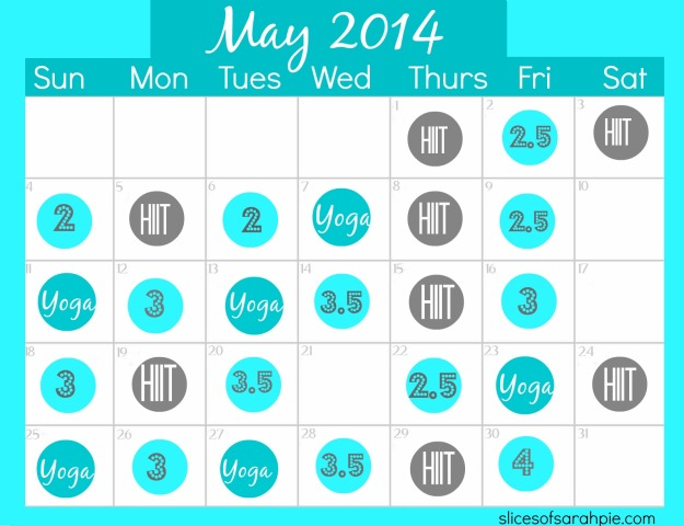 May2014_workout
